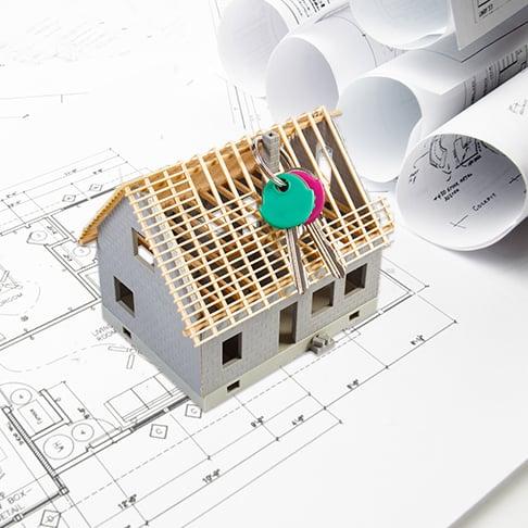 Construcciones Terrassa AGM